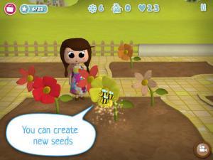 garden lab app