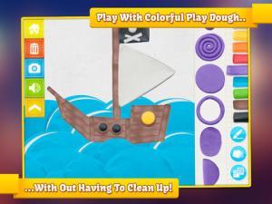 imagination box apps