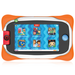 Nabi 2 Kids Tablet Unboxing And Review 2014 Youtube Html
